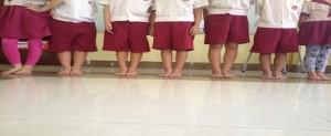 grade3m2