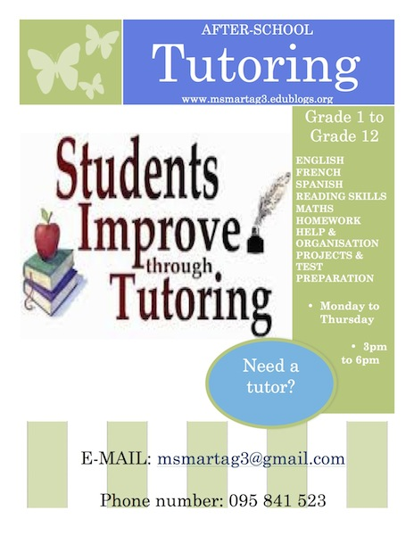 TUTORING_FLYER