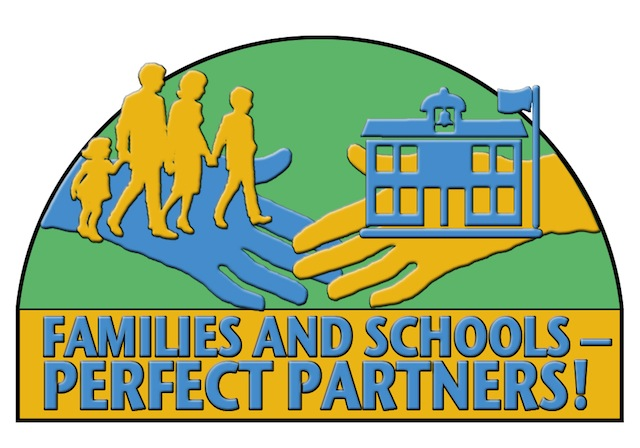 2009ParentVisitationLogo